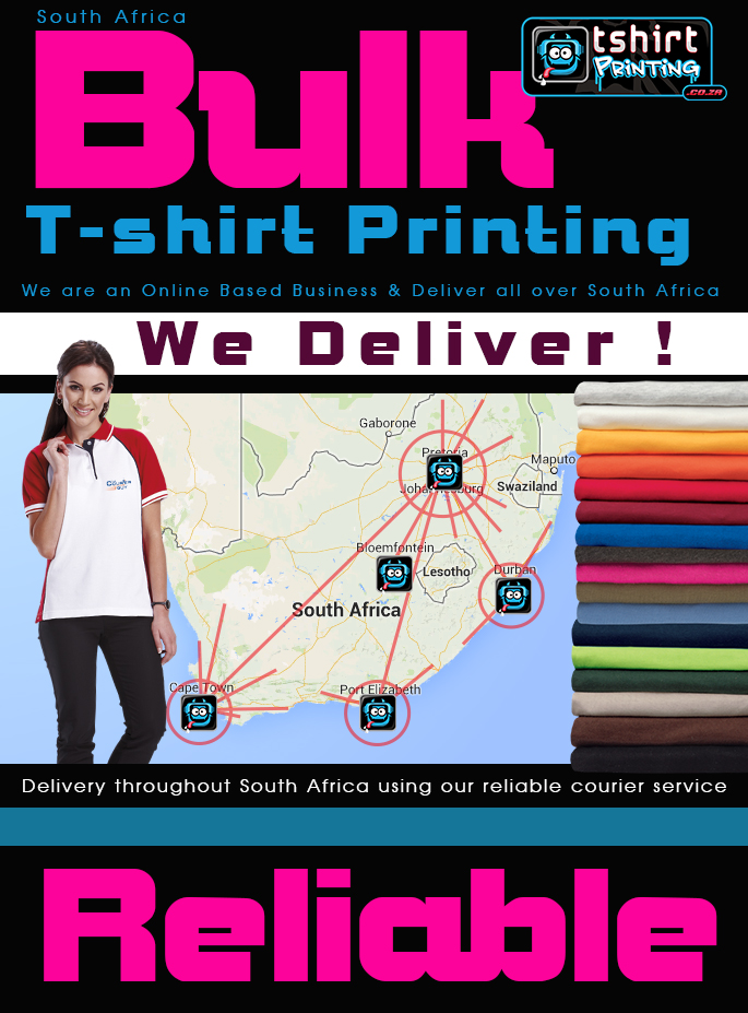 Where to get cheap bulk tshirt printing for How to get into the t shirt printing business