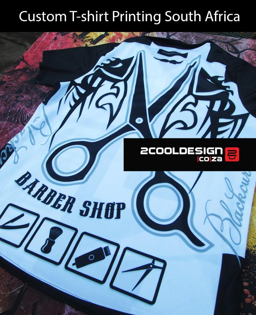 T shirt design za - T Shirt Design Za 37