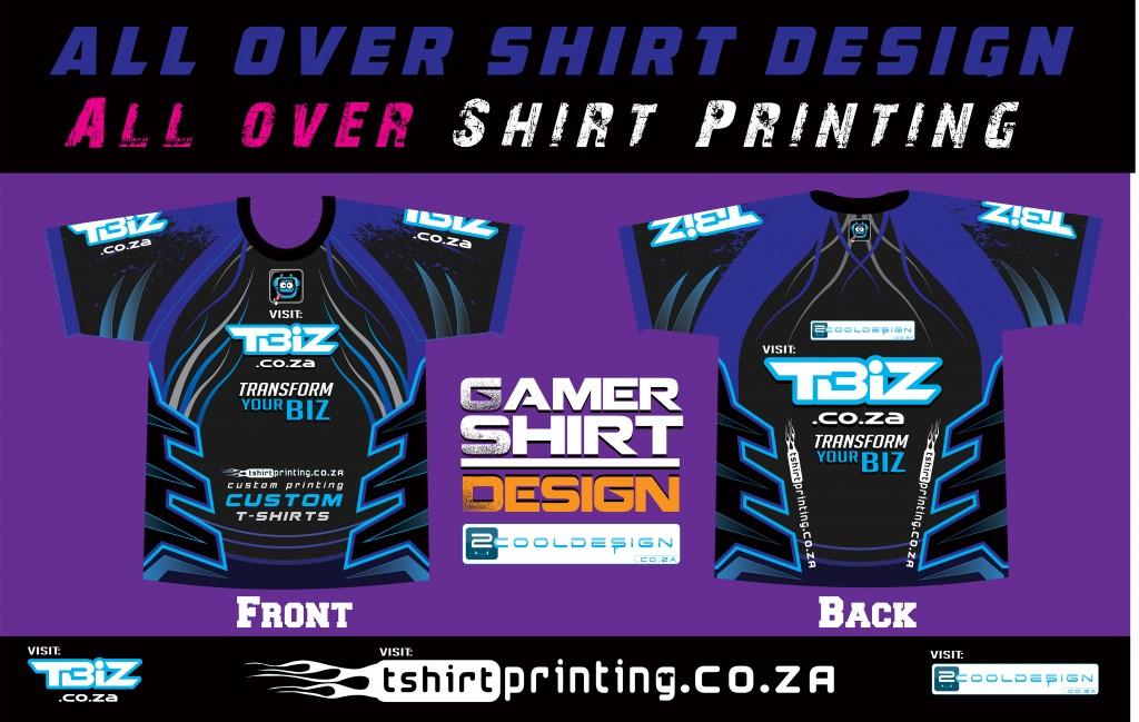 tshirt-design, gamer-tshirt-design, all over shirt printing, cool shirt, cool tshirt, cool design, tshirt designer, guy tasker tshirt designer