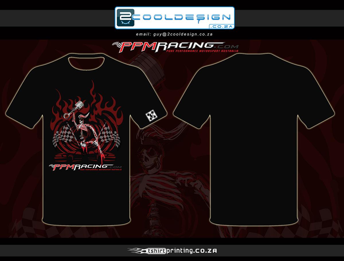 T shirt design za - T Shirt Design Za 46