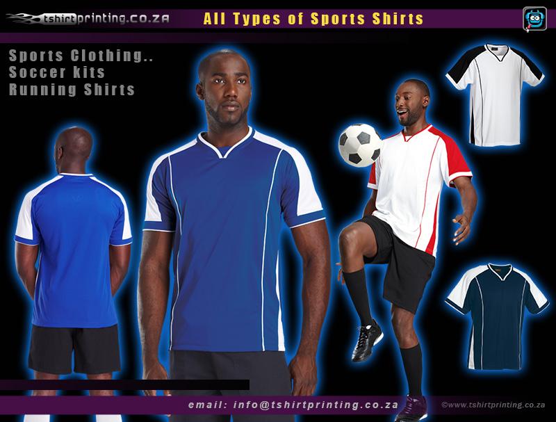 wholesale-print-soccer-tshirt-kits