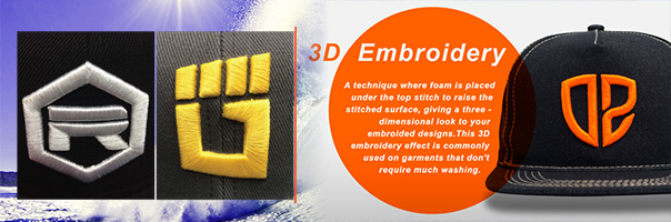 3d-embroidery-southafrica-snap-back-caps-cap-printing,3d-embroidery