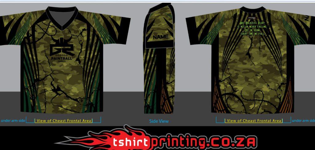 Camo-all-over-print-paintball-shooting-club-shirt-design-idea