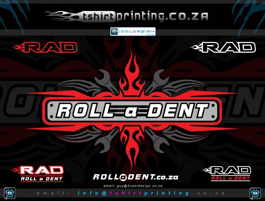 Cool-auto-repair-logo