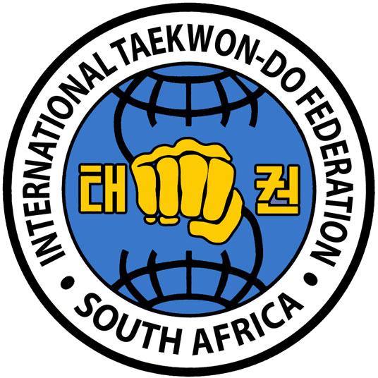 ITFSA Logo