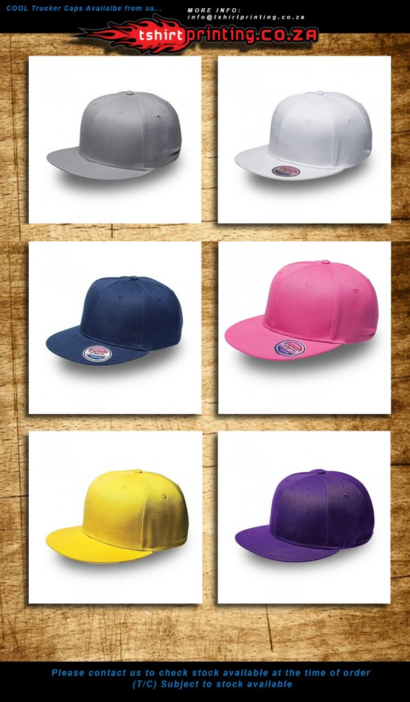 flat peak caps, snap back caps, snap back caps supplier, snap back 3D embroidery