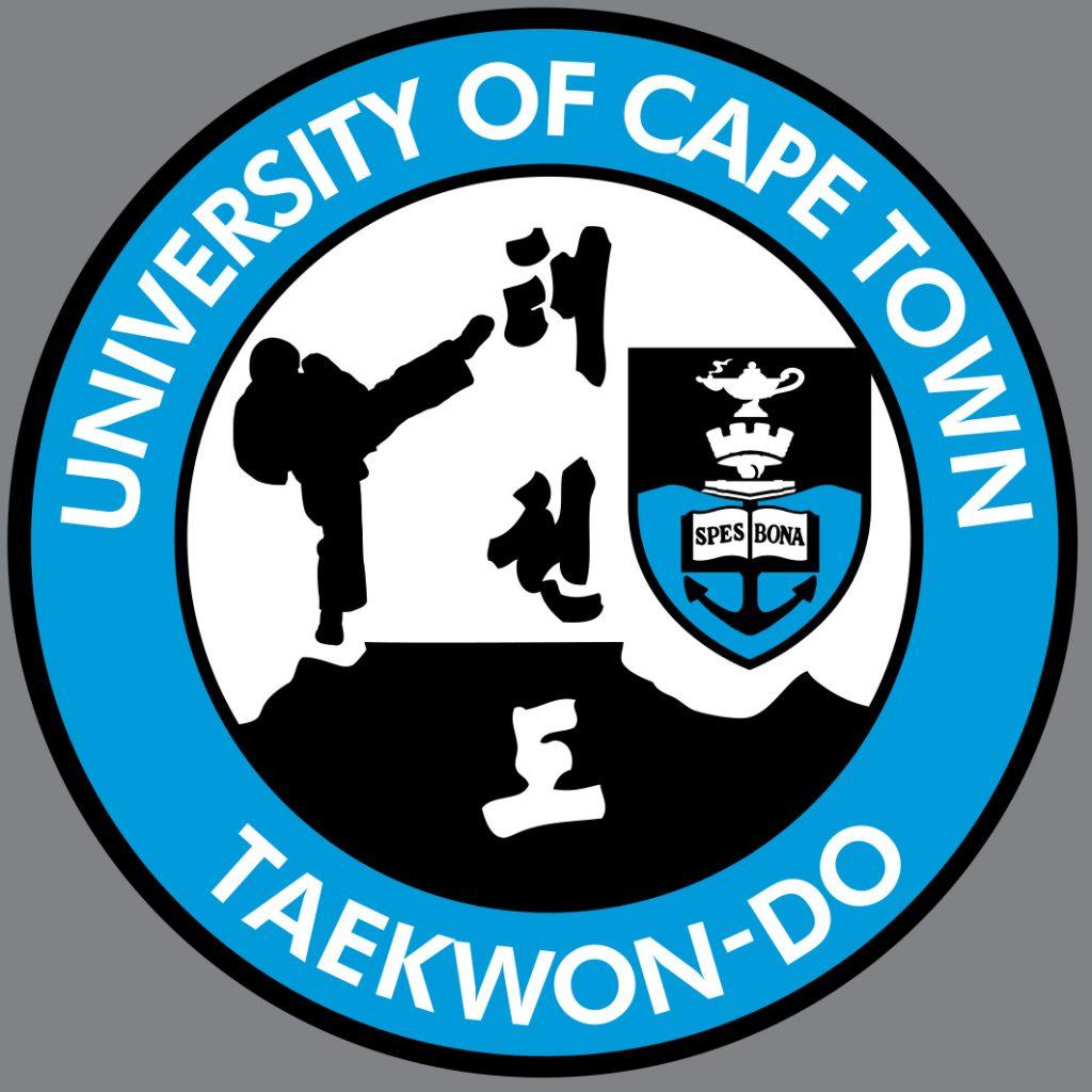 UCT_taekwondo-simplified-logo-for-embroidery