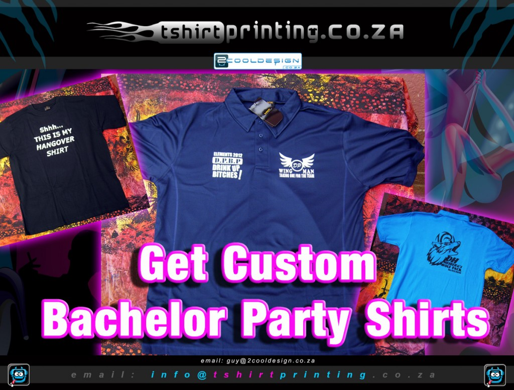 bachelor-party-shirts