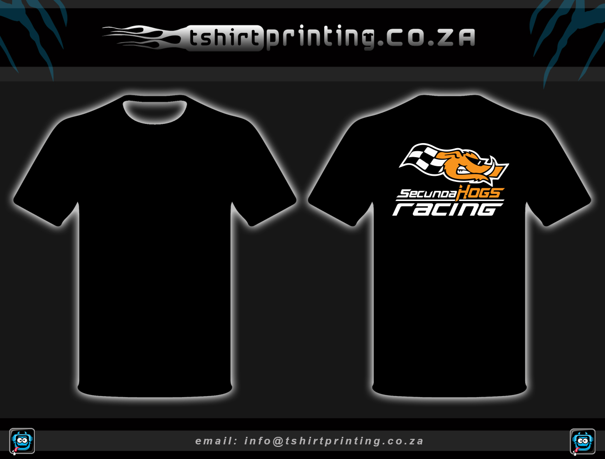 Racing T Shirt Design Ideas 2016 first series racing shirts Biker Racing Team Shirts