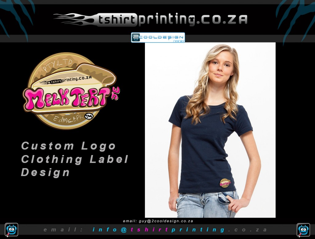 custom-clothing-label-logo-design