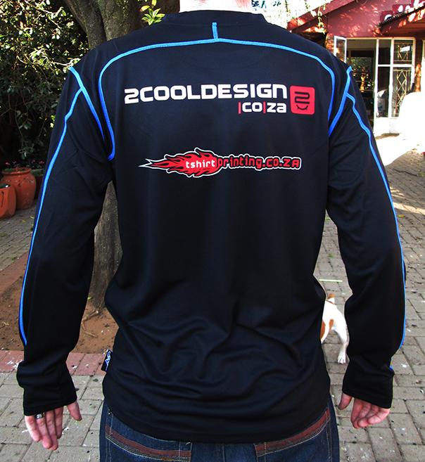 custom-long-sleeve-running-2cooldesign