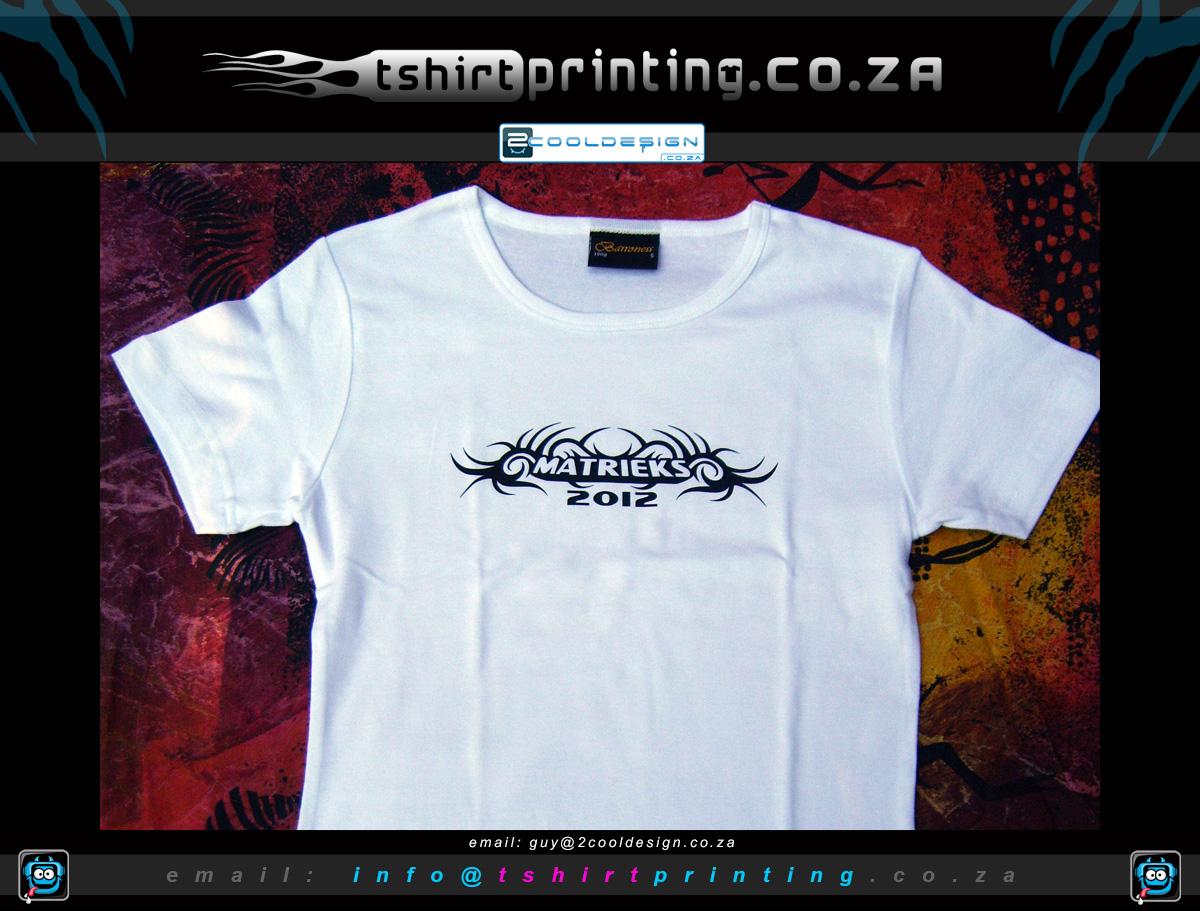 Shirt design resolution -  Resolution 1200 911