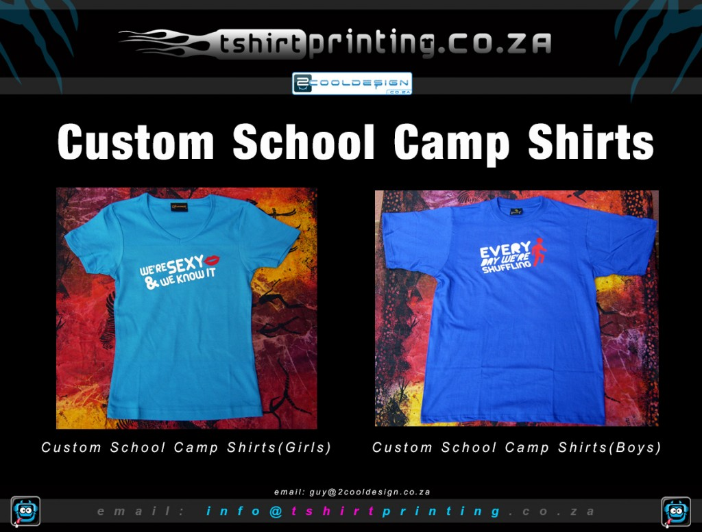 custom-school-camp-shirts