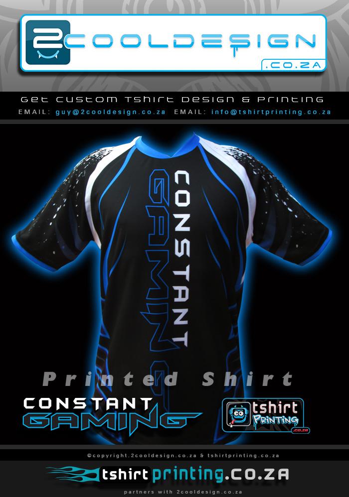 Gamer Couple Shirts Shirt Printing Gamer Shirt