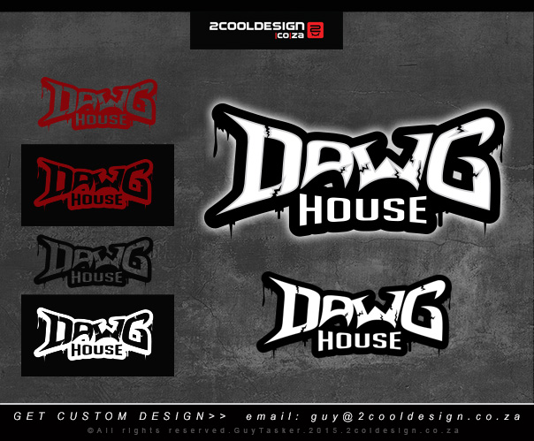 dawg-house-text-only