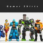 gamer-shirts-banner