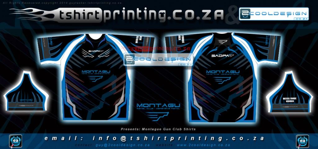 gun-club-shirt,gun-club-shirts,custom gun-club-shirt,gun-club-shirt printing