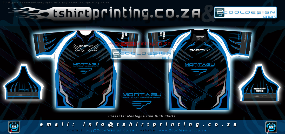 gun club shirts design and printing. Black Bedroom Furniture Sets. Home Design Ideas