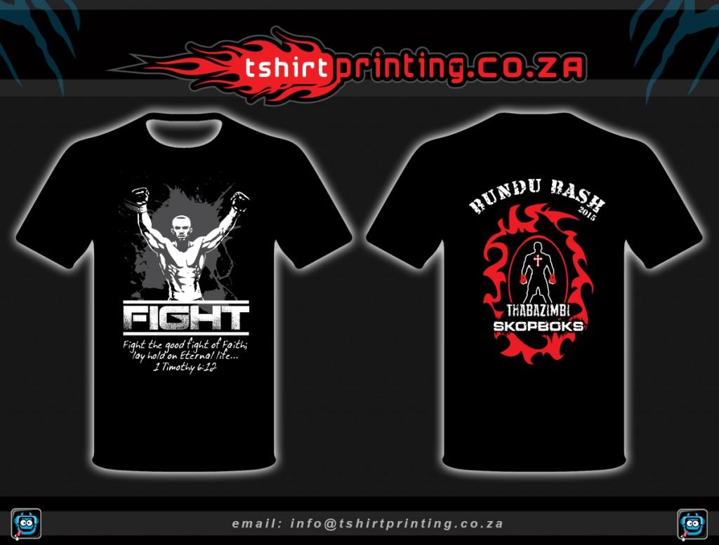 T shirt design za - T Shirt Design Za 9