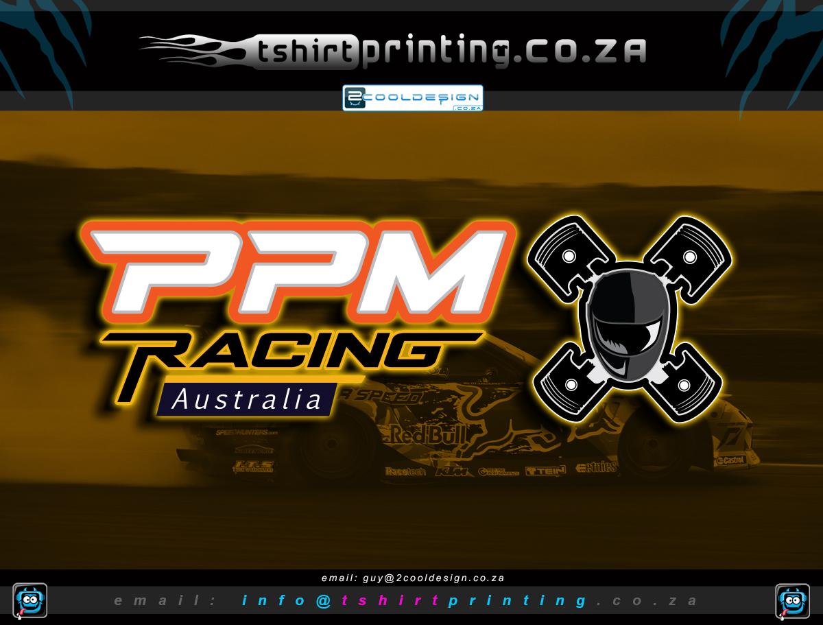 logo-design-motorsport