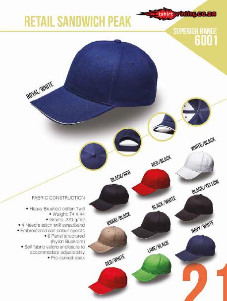 retail-caps, retail quality caps, where to get store quality caps
