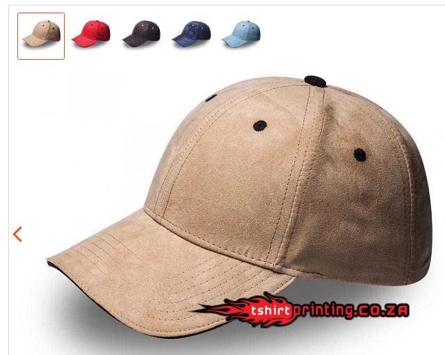 suede-caps