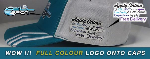 transfer-print-onto-caps-service-fullcolour-logo-onto-caps-how-to