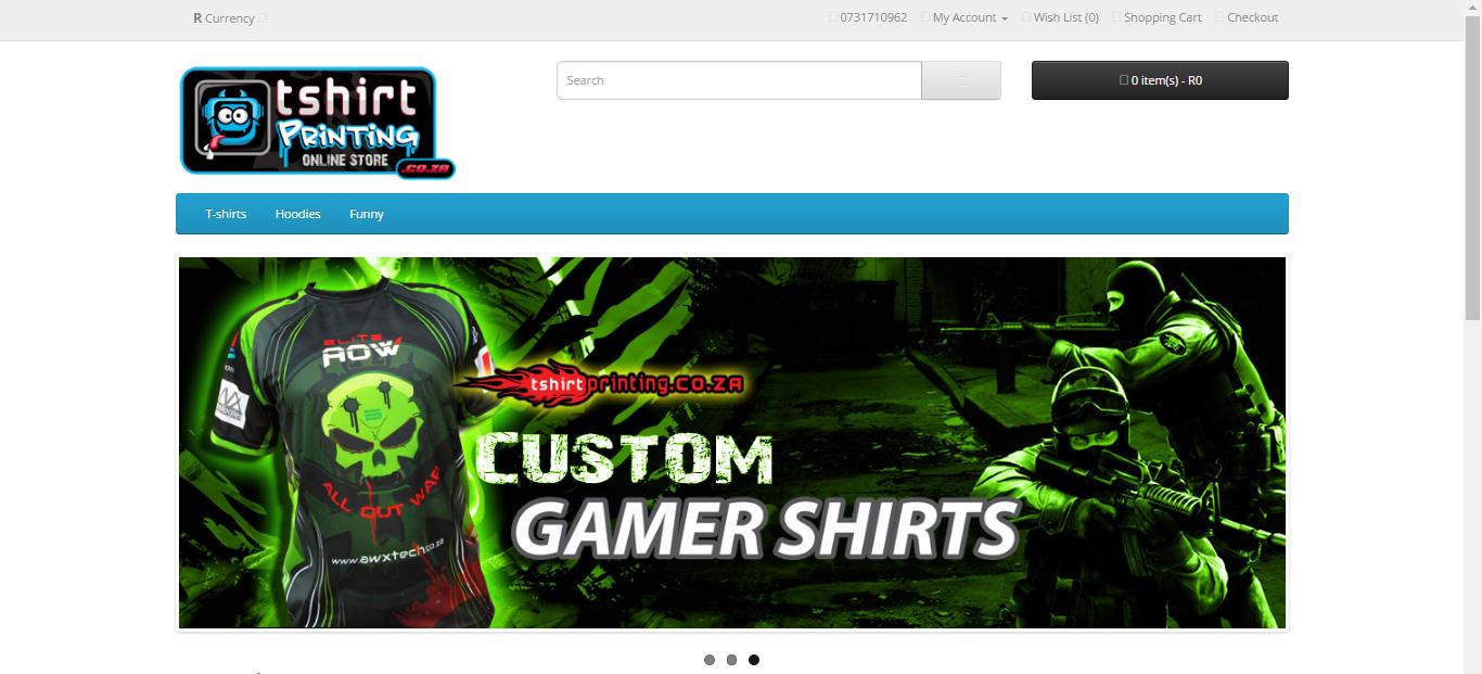 tshirtprinting-coza-online-shop