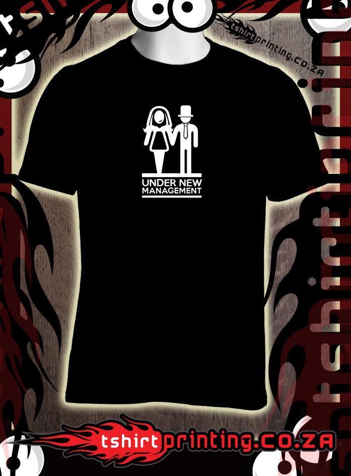 under-new-management-wedding-shirt-idea