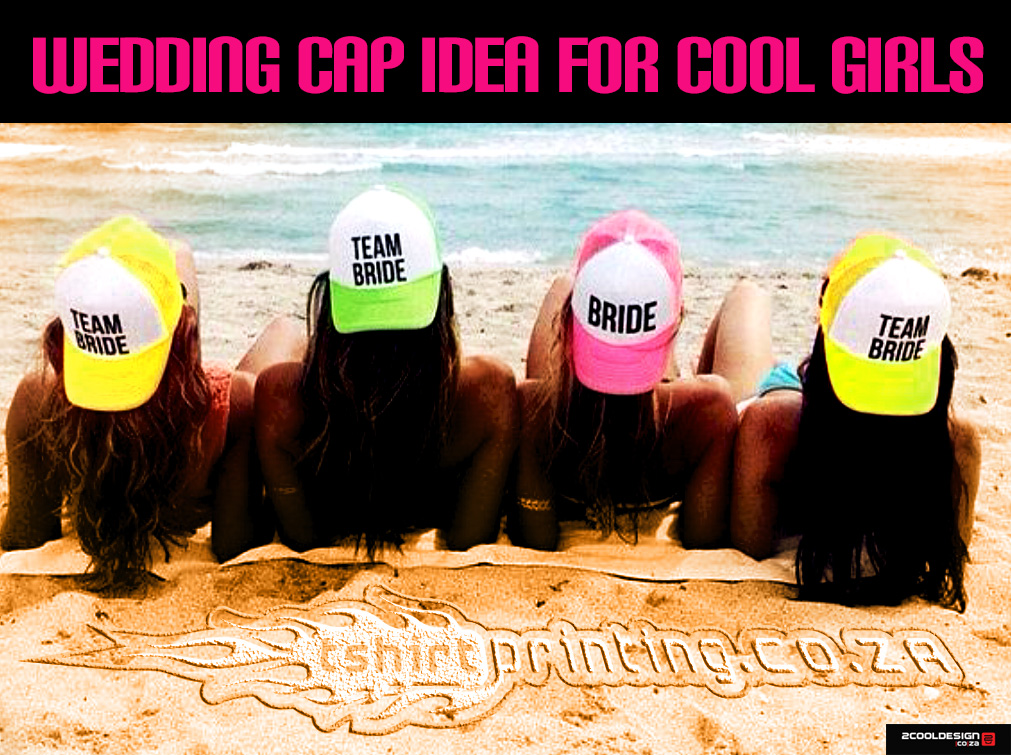 wedding-cap-idea-for-cool-gilrs