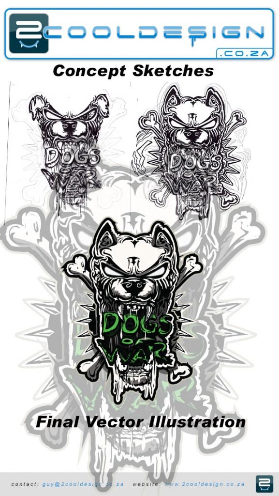 concept-sketch-final-vector-illustration-cool-tshirt-design-2cooldesign-by-guy-tasker-2014-tshirtprinting