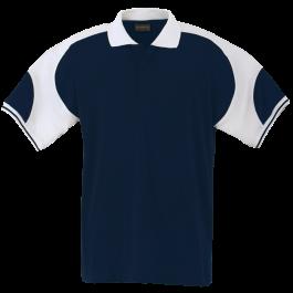 cool golf shirt