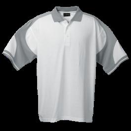 Cricket team shirts archives tshirt printing business for Custom printed golf shirts
