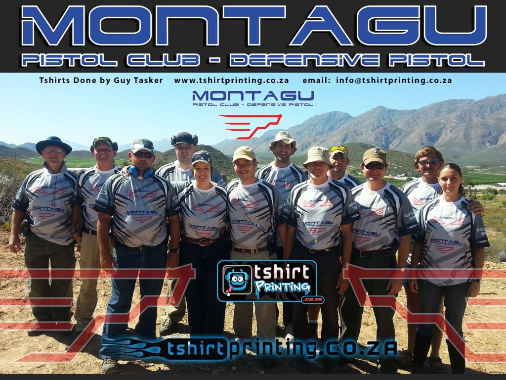 montagu-pistol-club-shirts-printed-by-tshirtprinting.co.za