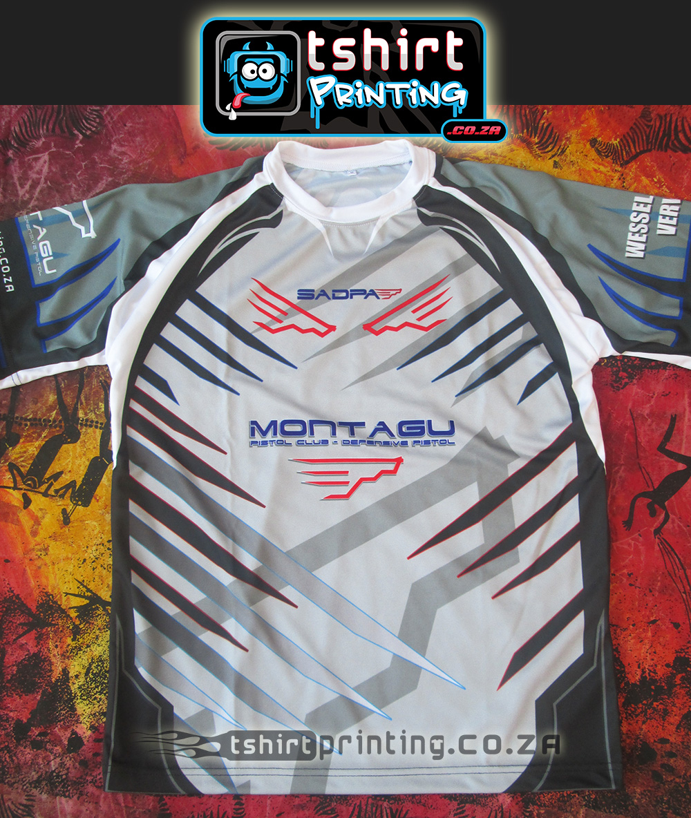 Sublimation sport shirts archives tshirt printing business for Team t shirt printing