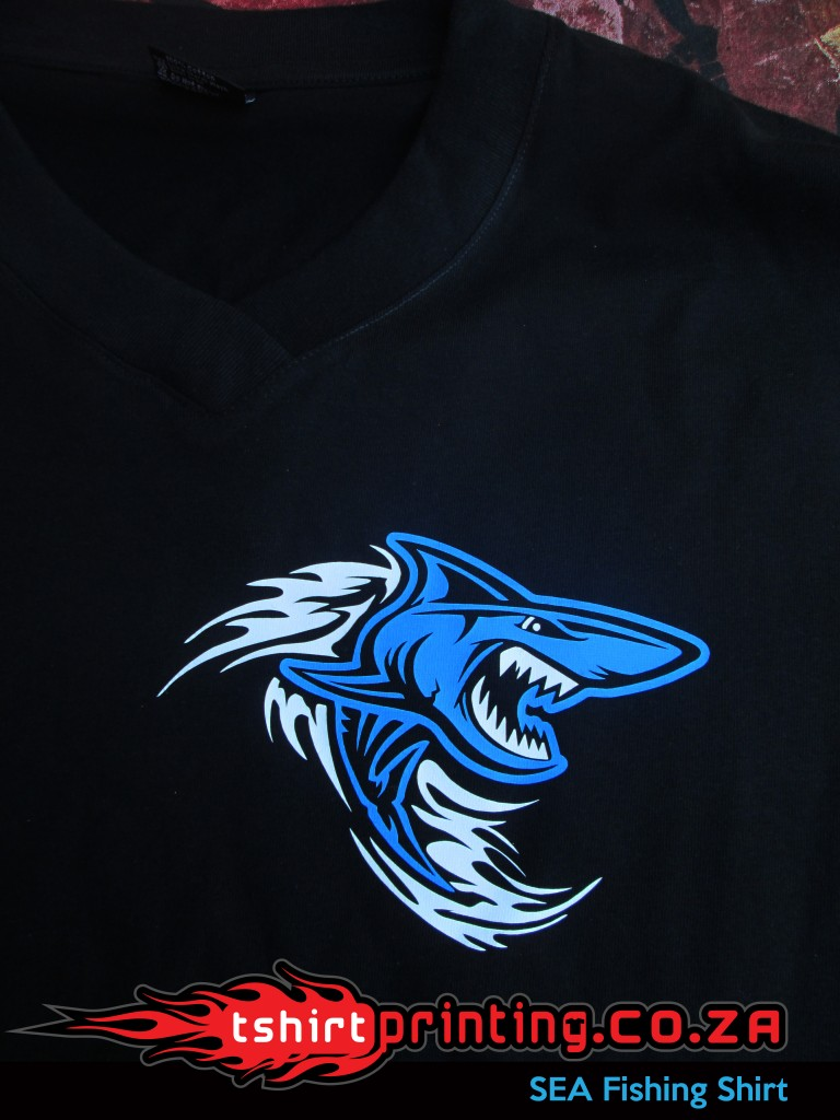 Fishing-Shirt-print-vinyl,Fishing-Shirt-print,