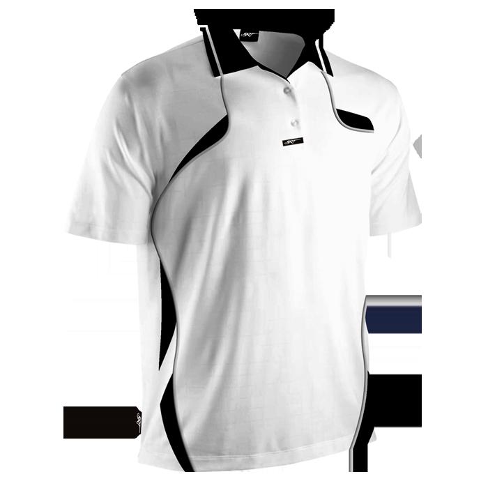 brt golf shirt