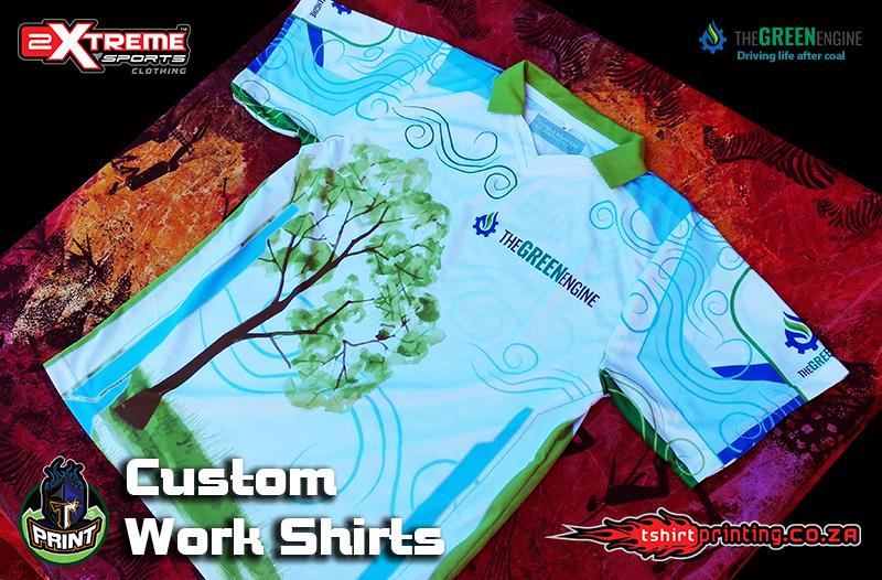 custom-work-shirts