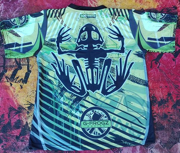 cycling-shirt-mountain-bike-sports-t-shirt