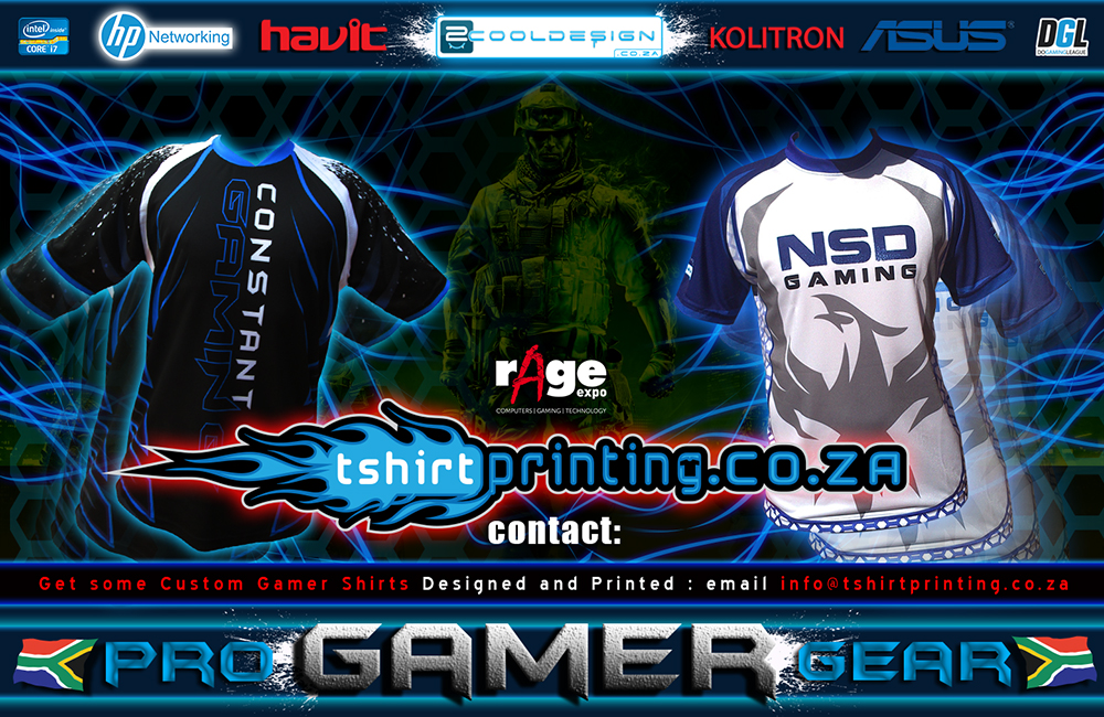 pro-gamer-gear,where-to-get-custom-gamer-shirt-design-and-all-over-shirt-printing