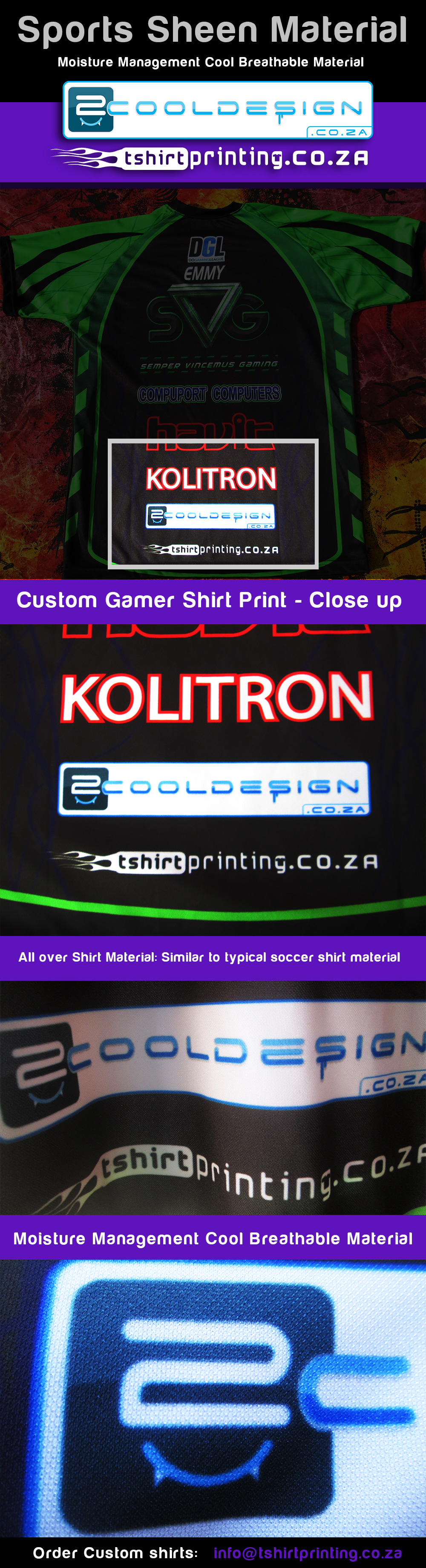 What-is-sports-sheen-material-for-All-over-printed-t-shirt-material