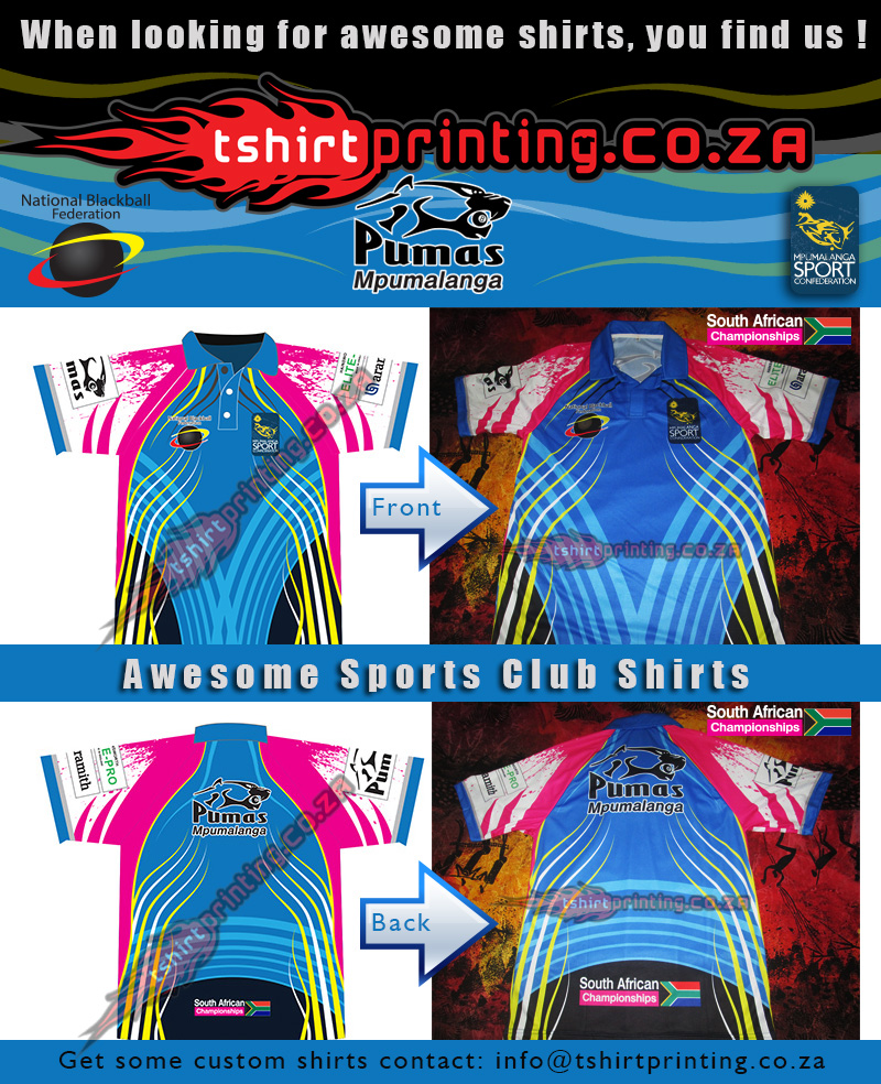 All Over Printed Shirts T Shirt Printing Solutions