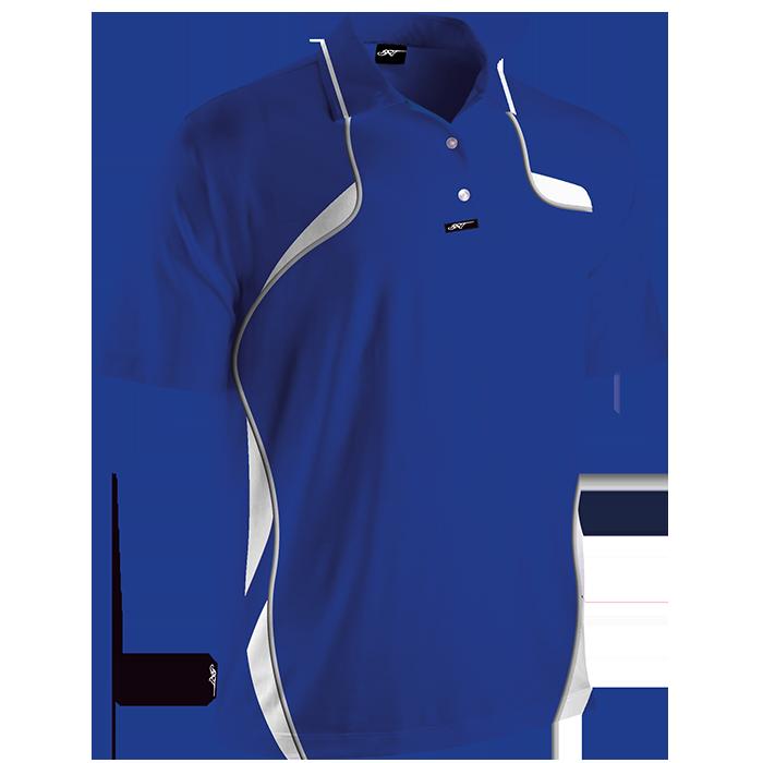 Golf shirt printing for Company t shirt printing