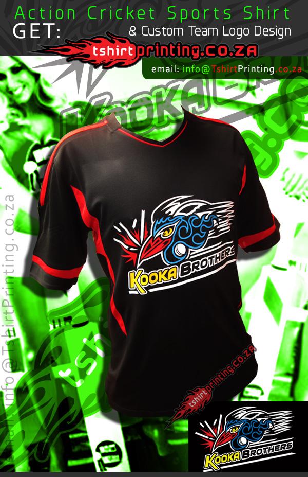 team t shirt design ideas cricket shirts - Team T Shirt Design Ideas