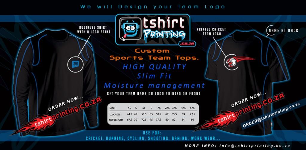 cool-sports-shirt-special, cricket shirt,running long sleeve