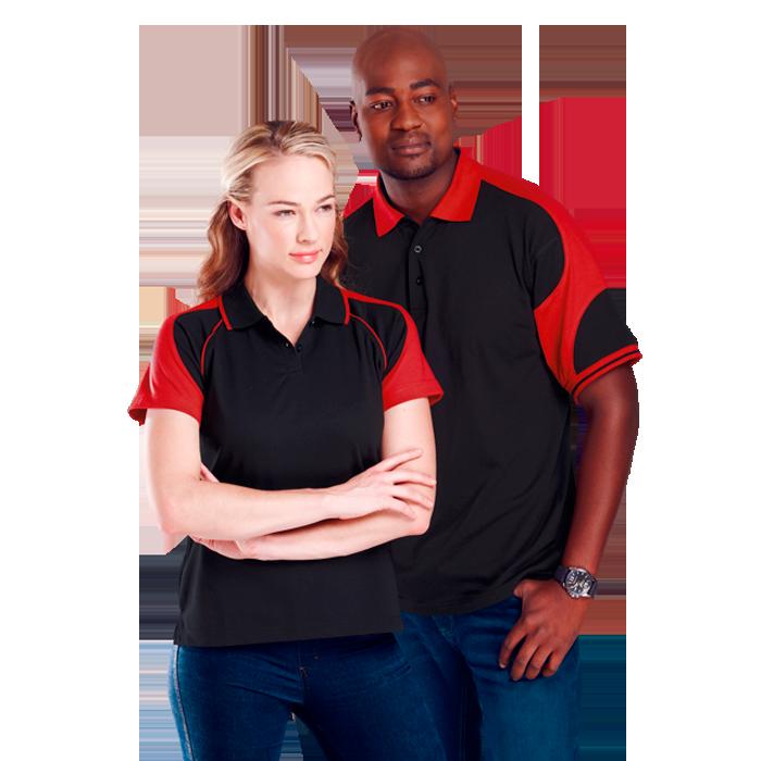 ladies-cool-golf shirts