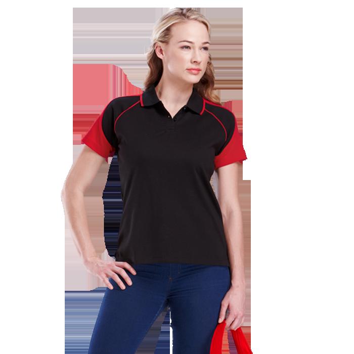 ladies-golf-shirt