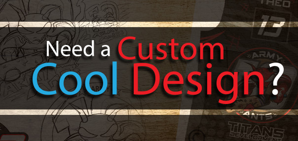 need-a-custom-design
