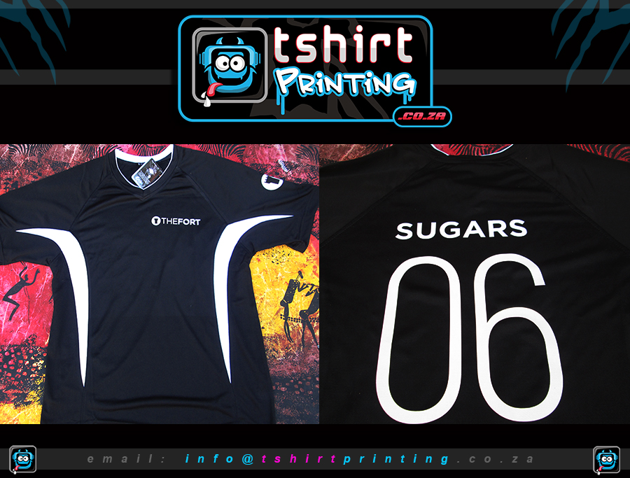 the-fort-cricket-team-shirts-with-name-number-1colour-company-logo-front-pocket