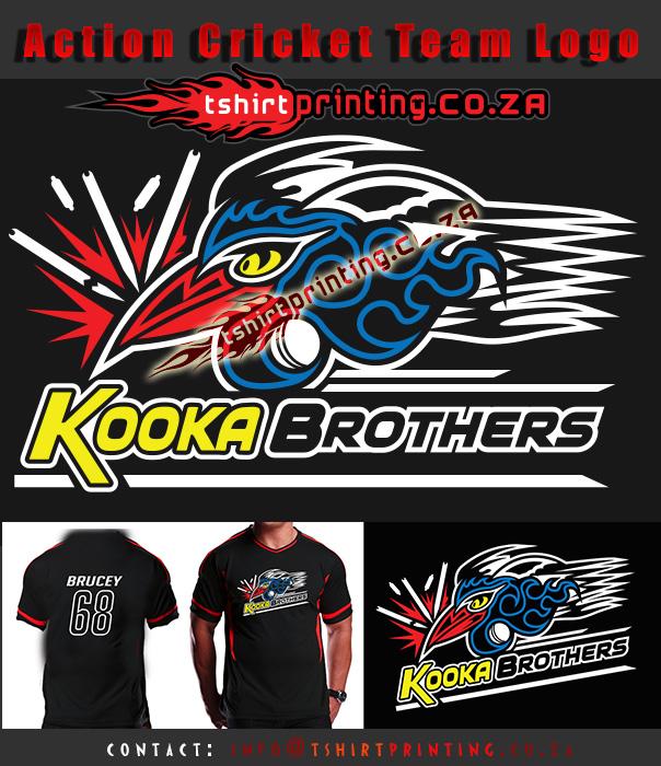 action-cricket-team-shirts-custom-team-logo